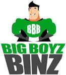 big_boyz
